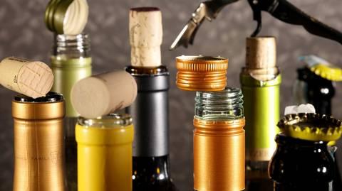 Wine Line: Golden State winners