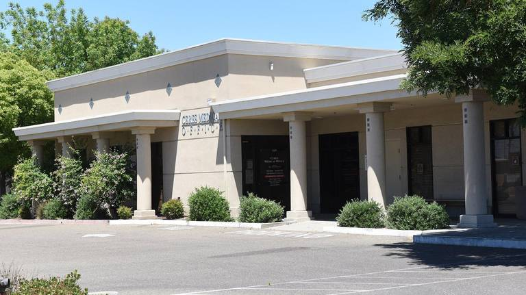 Stanislaus County to leave behind three health clinics. Where have the patients gone?