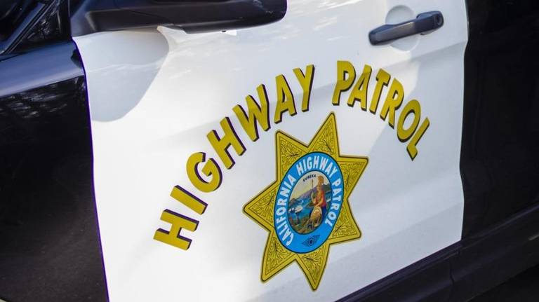 Modestan standing on Highway 120 near Oakdale struck and killed by car